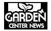 Garden Center News